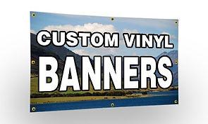 graphic-vinyl-banners.jpg