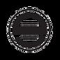 leedsfieldandco_logo_171x171_2014-4039.p