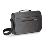 messenger-bag-1