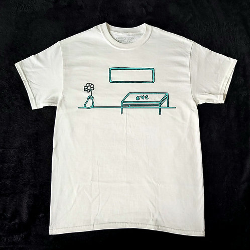 Table T-Shirt