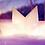 Thumbnail: QWNN | pack de 3