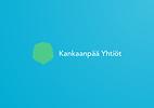 Kankaanpää Yhtiöt logo.png