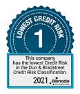 Bisnode-DnB-riskiluokka-1-logo-2021.png