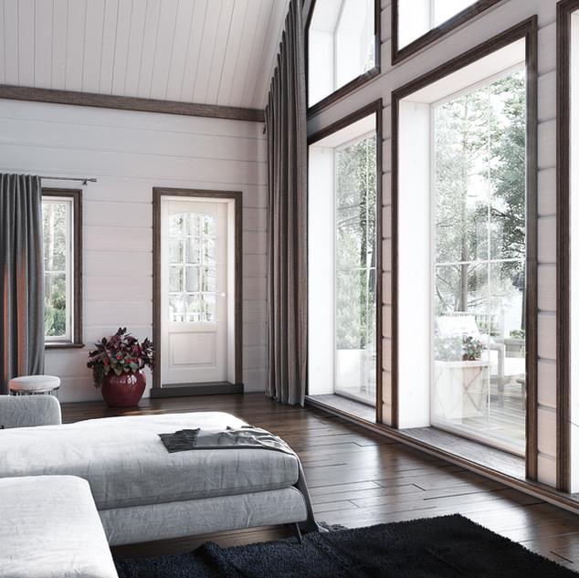 Interior_t1_01.jpg