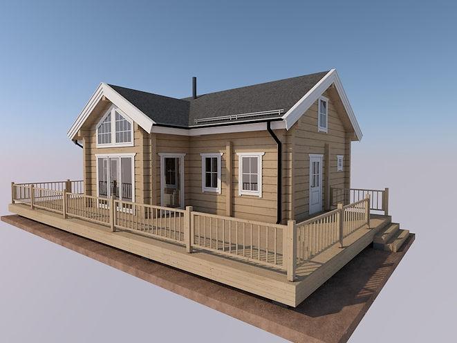 ruija til-huset - updated1.jpg