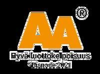 AA-logo-2021-FI-transparent.png