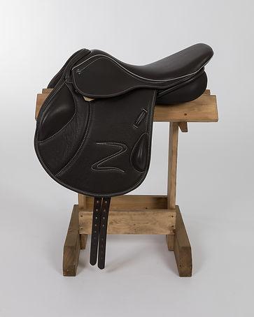 AMZ Saddles February 2019-10.jpg