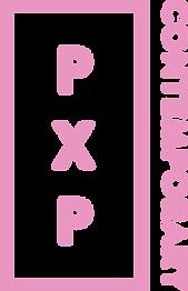 PXPC-Logo-pink_1024x1024.png