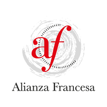 alianza-francesa-vector-logo.png