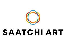 saatchi-art-review.jpg