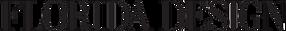 FD_Logo_Black_600px2020.png
