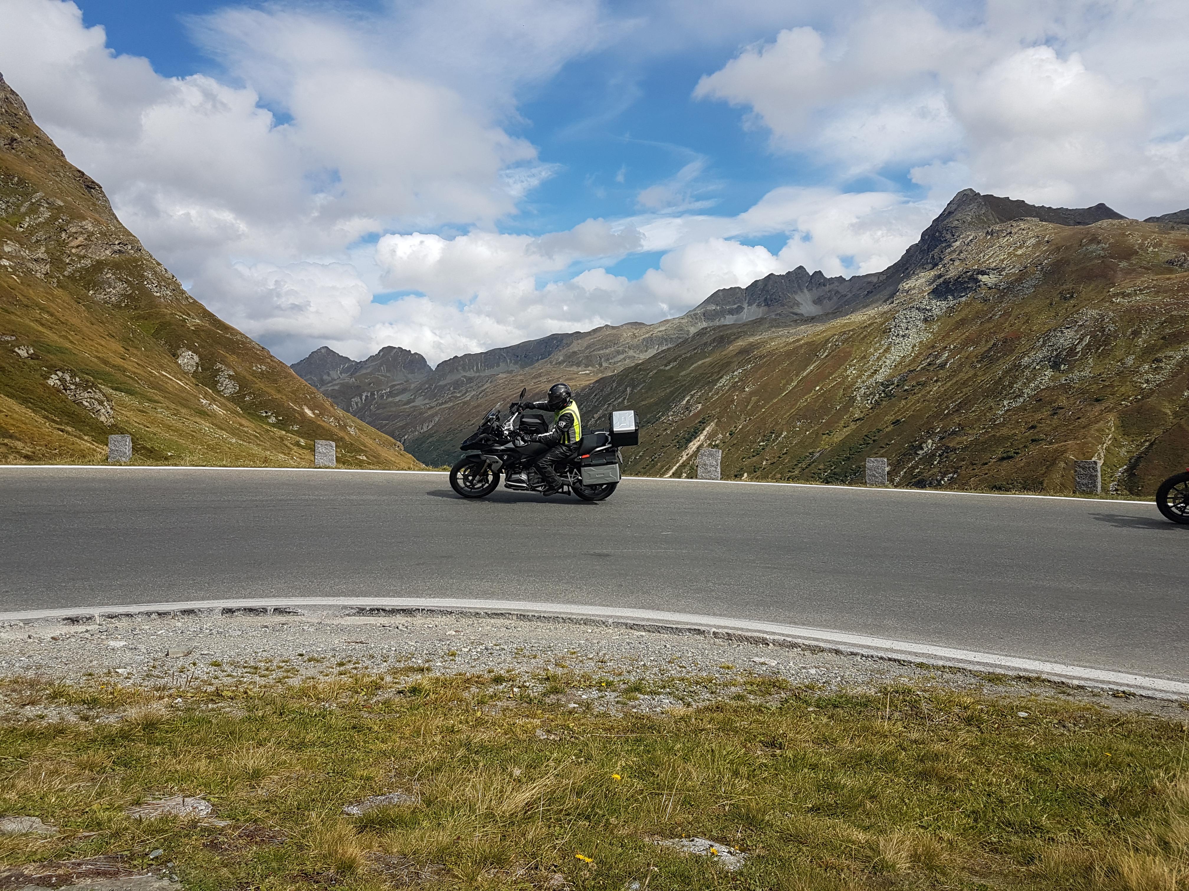 20190922-Viertäger_Trentino_(40)