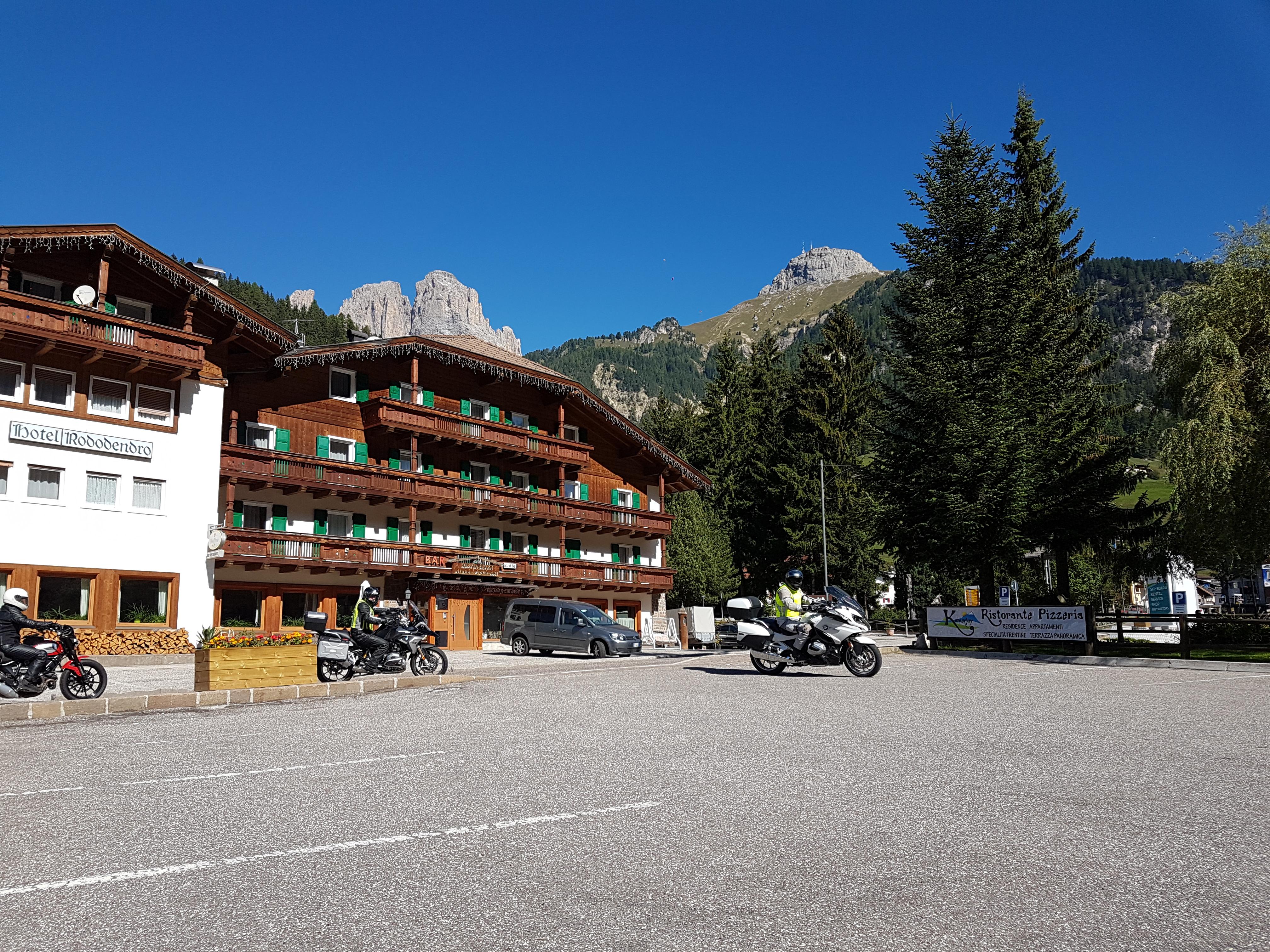 20190921-Viertäger_Trentino_(21)