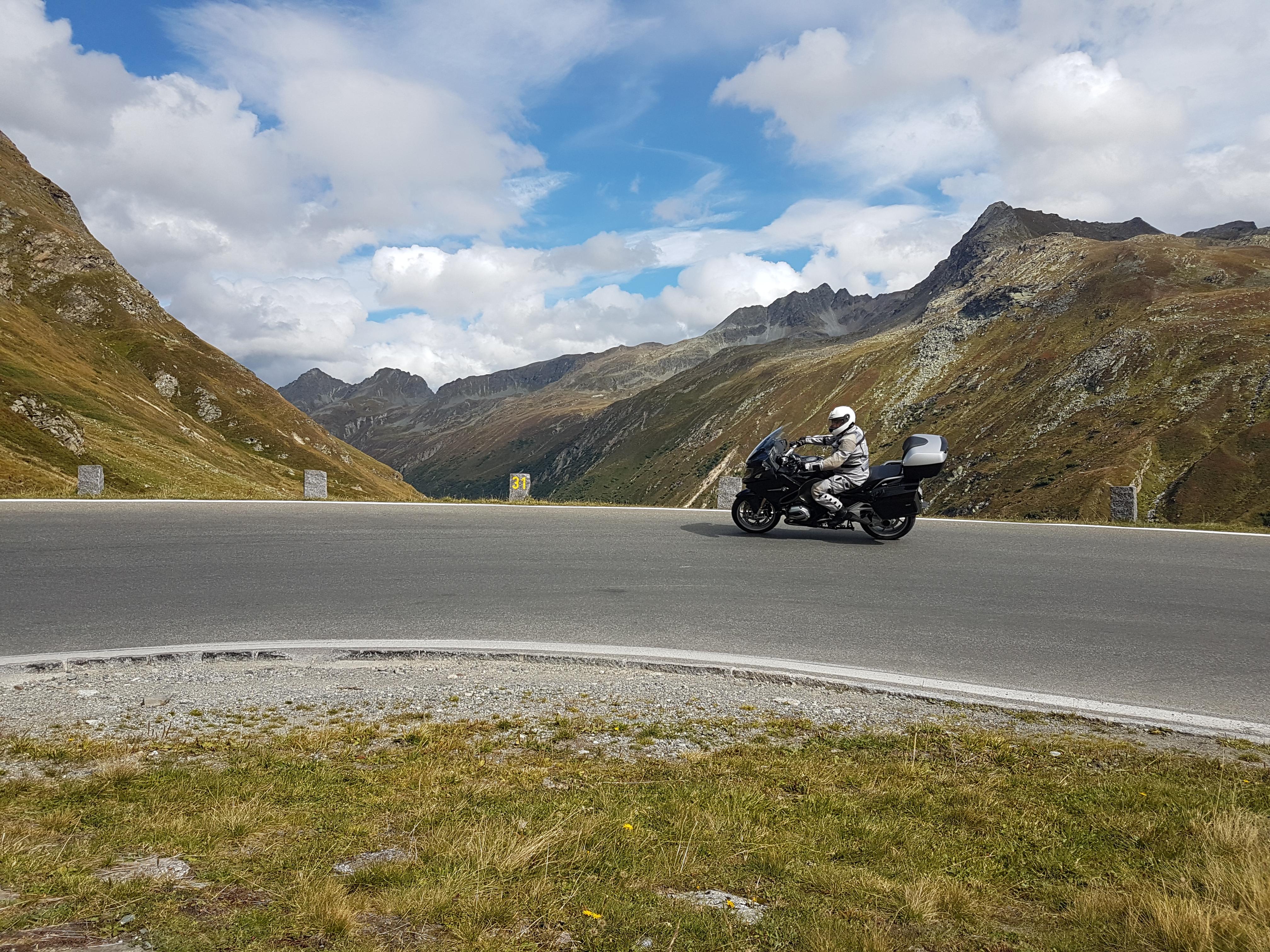 20190922-Viertäger_Trentino_(39)