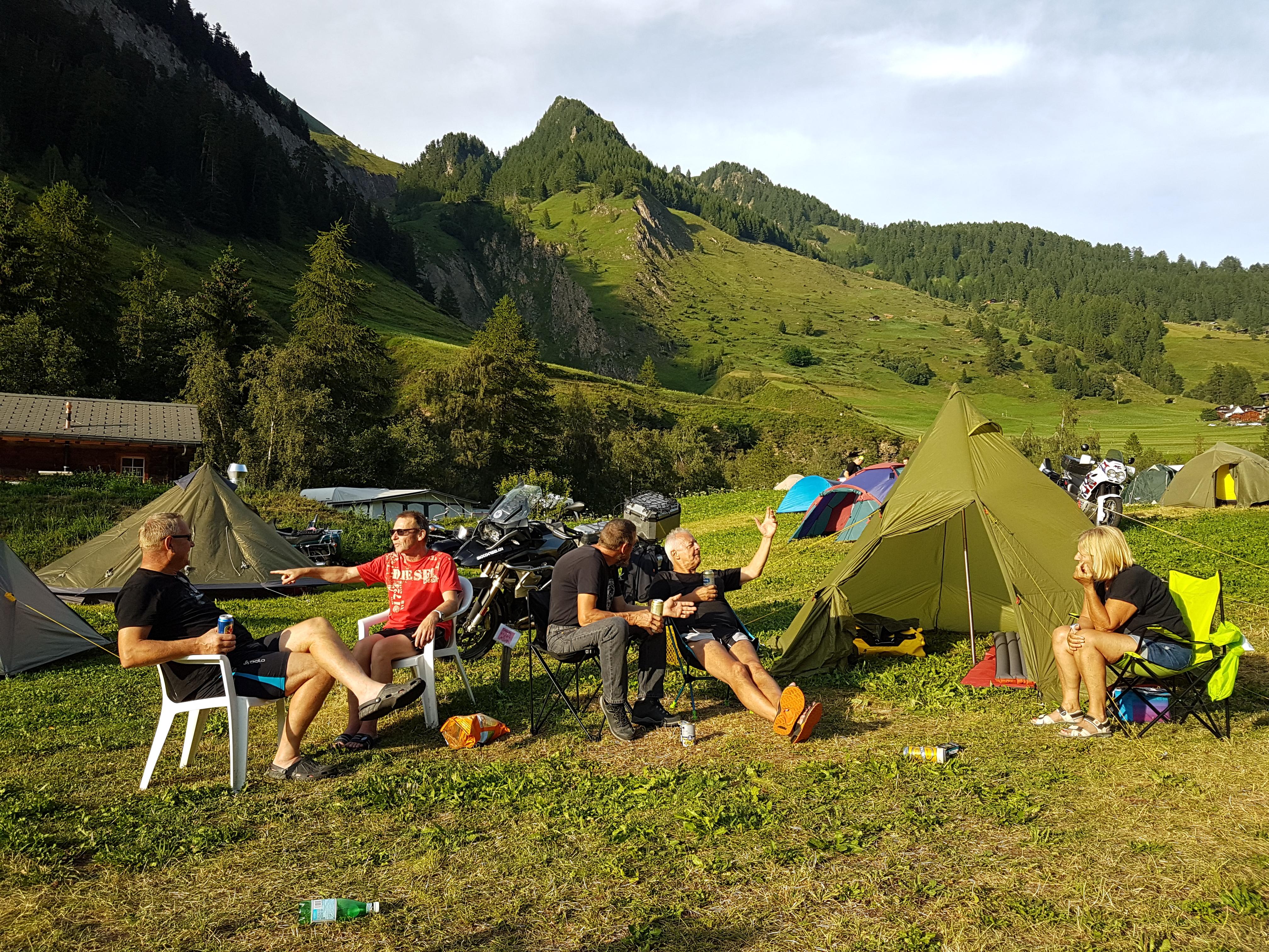 2019-08-09 Camping Binntal (08)