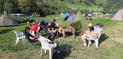2019-08-09 Camping Binntal (06)