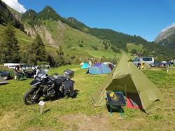 2019-08-09 Camping Binntal (04)