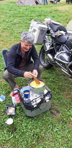 2019-08-11 Camping Binntal (28)