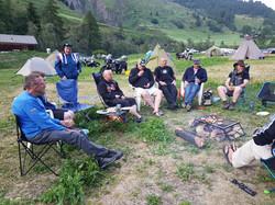 2019-08-09 Camping Binntal (14)