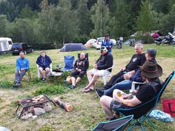 2019-08-09 Camping Binntal (13)