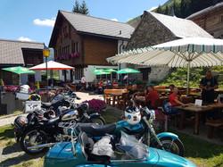 2019-08-09 Camping Binntal (03)