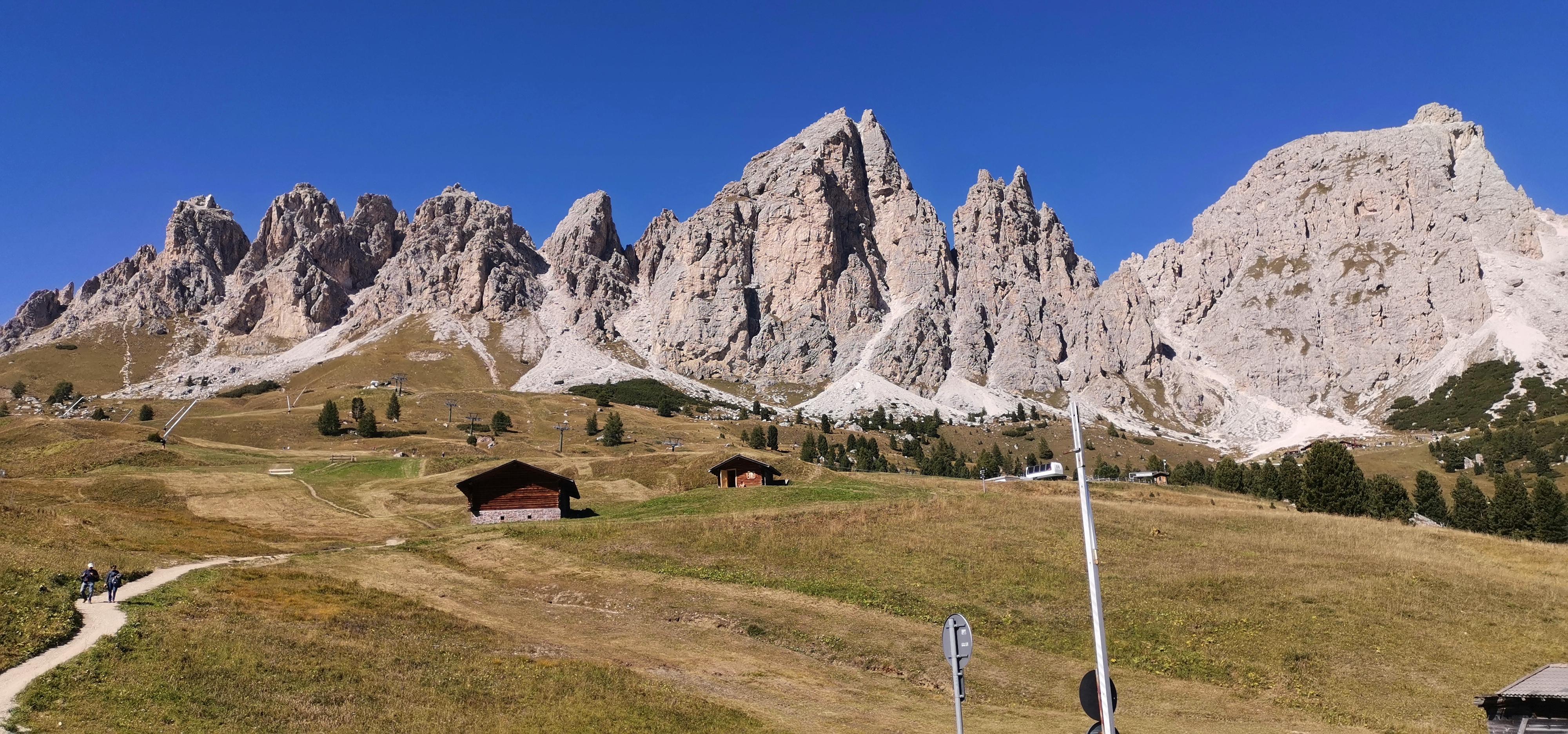 20190921-Viertäger_Trentino_(22)