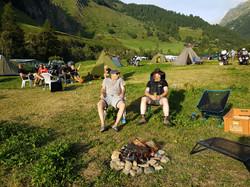 2019-08-09 Camping Binntal (09)