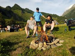 2019-08-09 Camping Binntal (10)