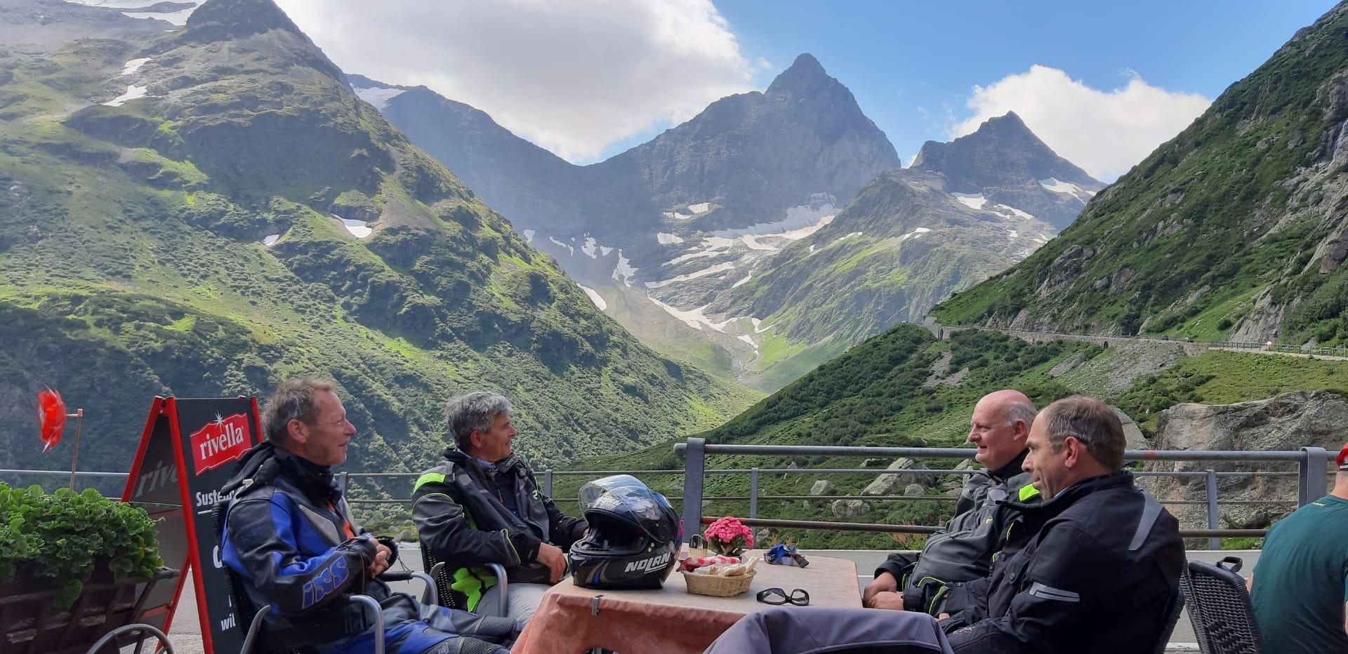 2019-08-11 Camping Binntal (30)