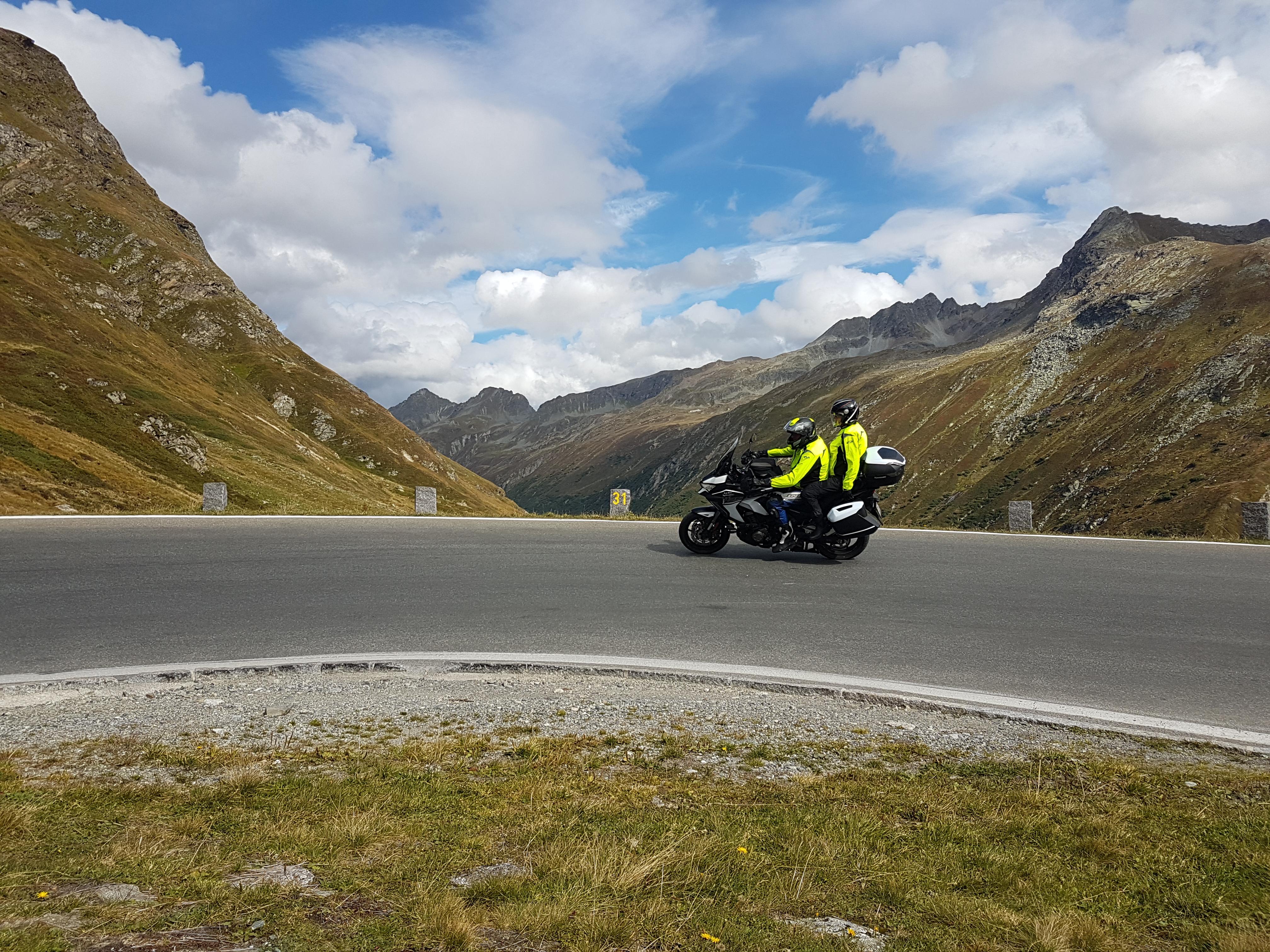 20190922-Viertäger_Trentino_(42)