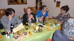 2018-12-08 Chlausabig (06)