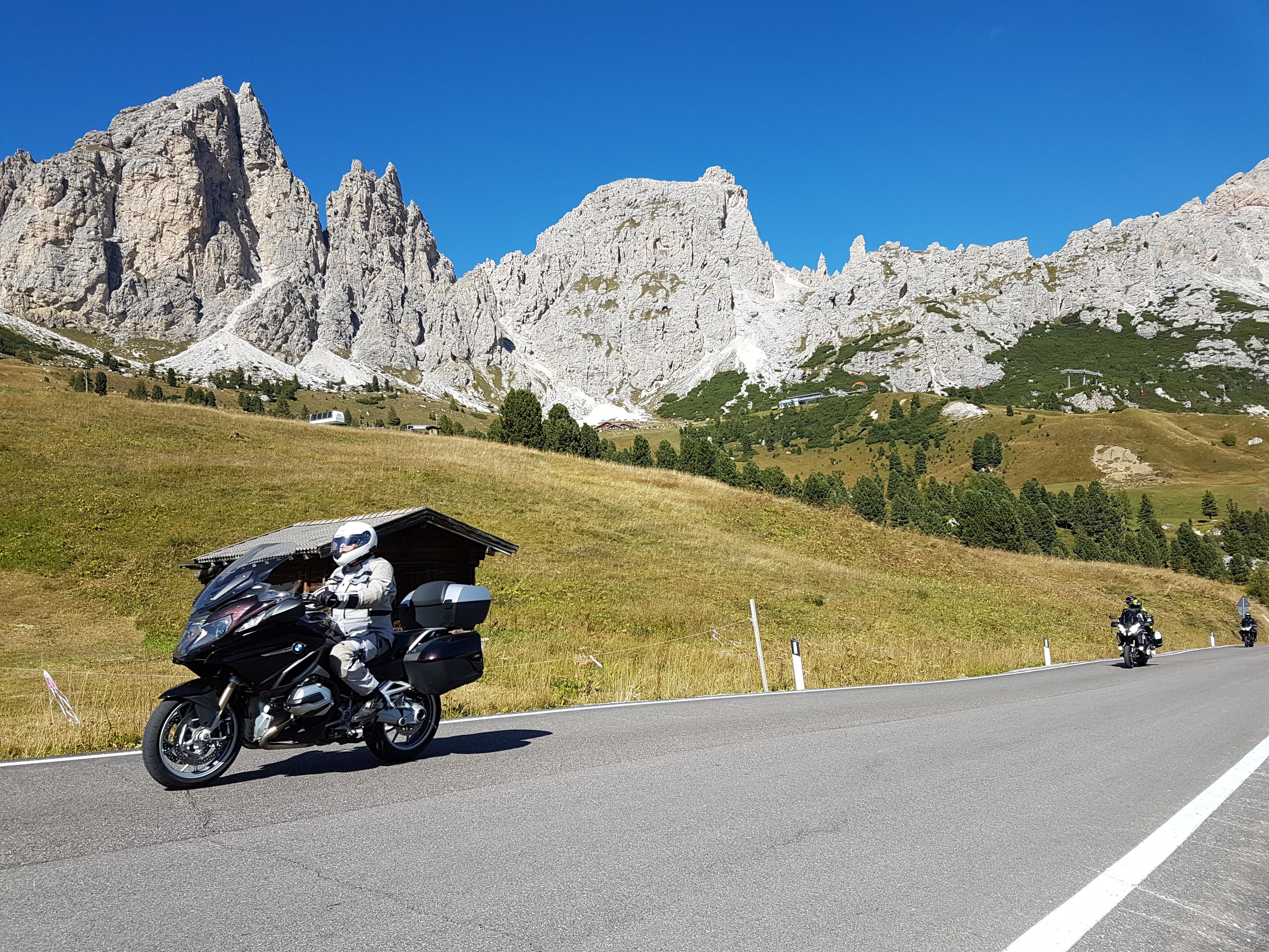 20190921-Viertäger_Trentino_(26)