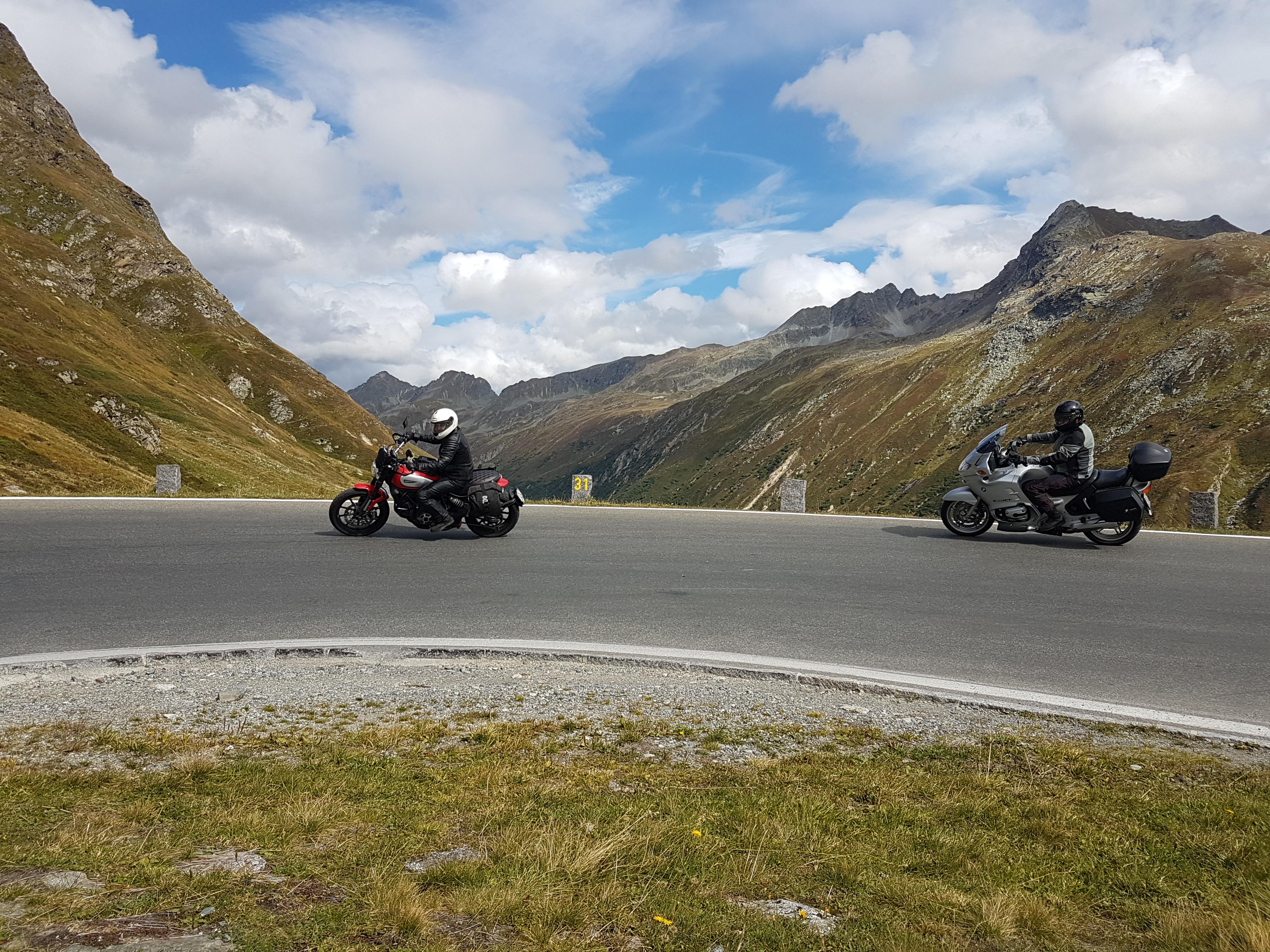 20190922-Viertäger_Trentino_(41)