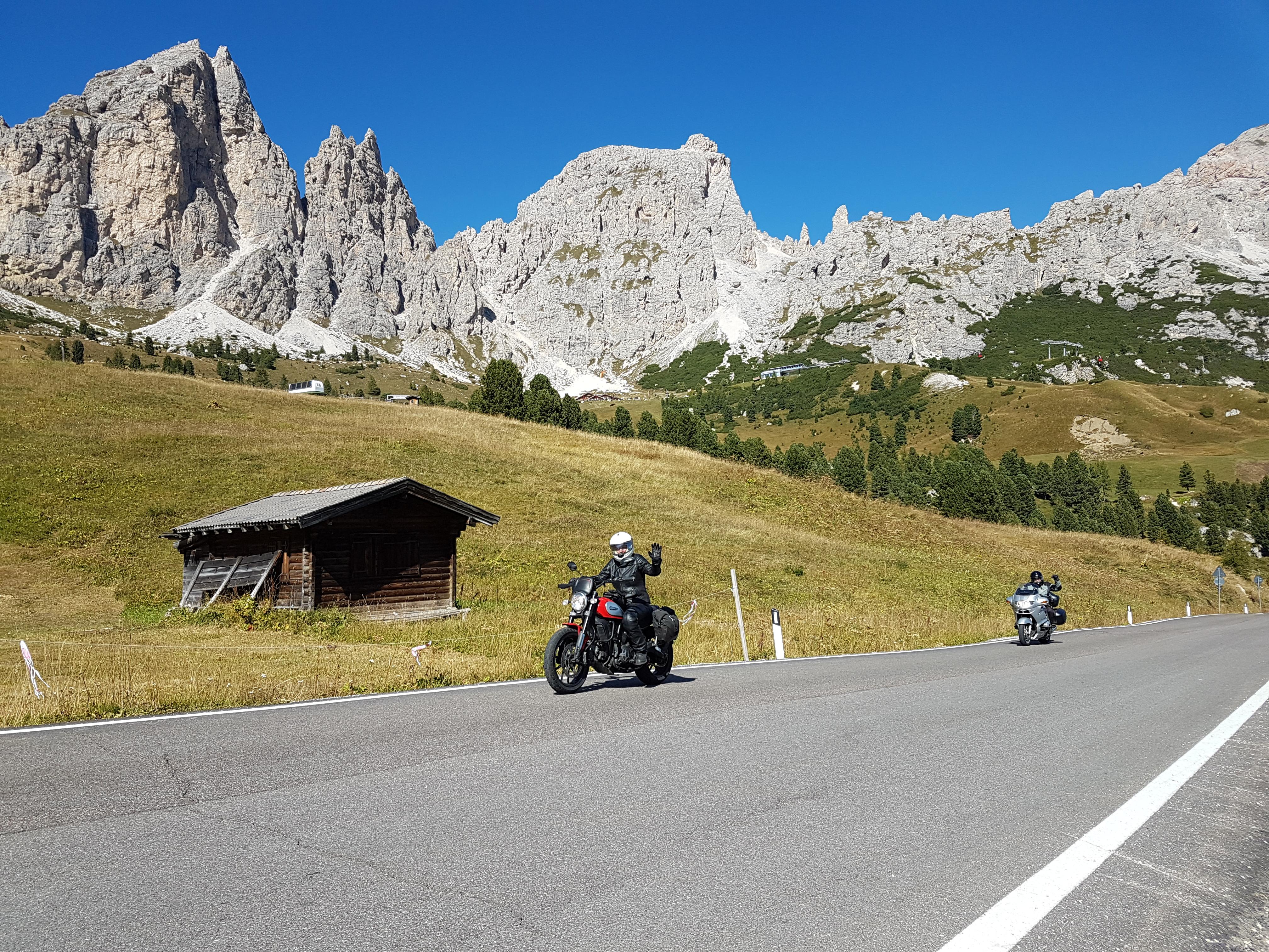 20190921-Viertäger_Trentino_(23)