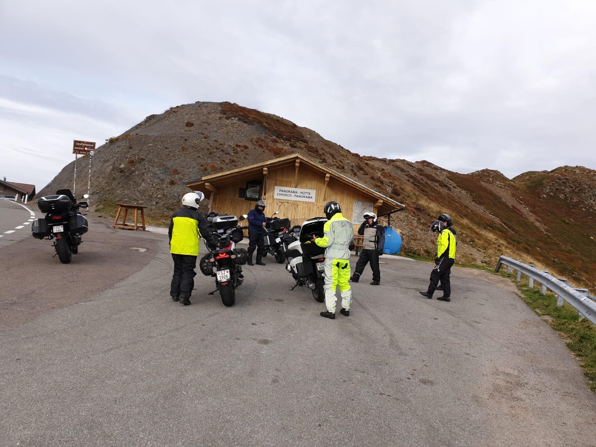 20190922-Viertäger_Trentino_(28)