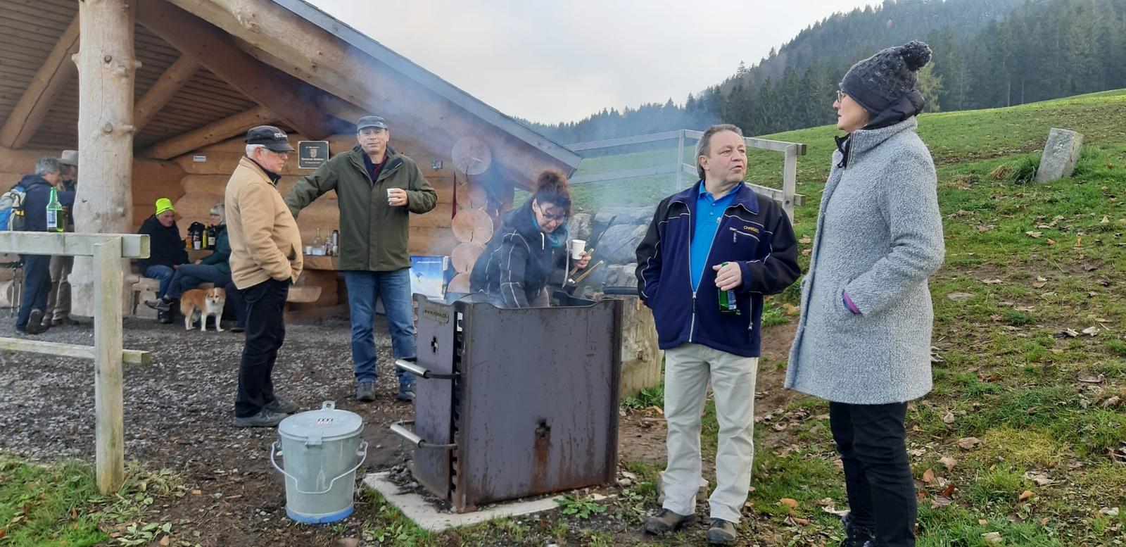 20191116Ausflug(10)