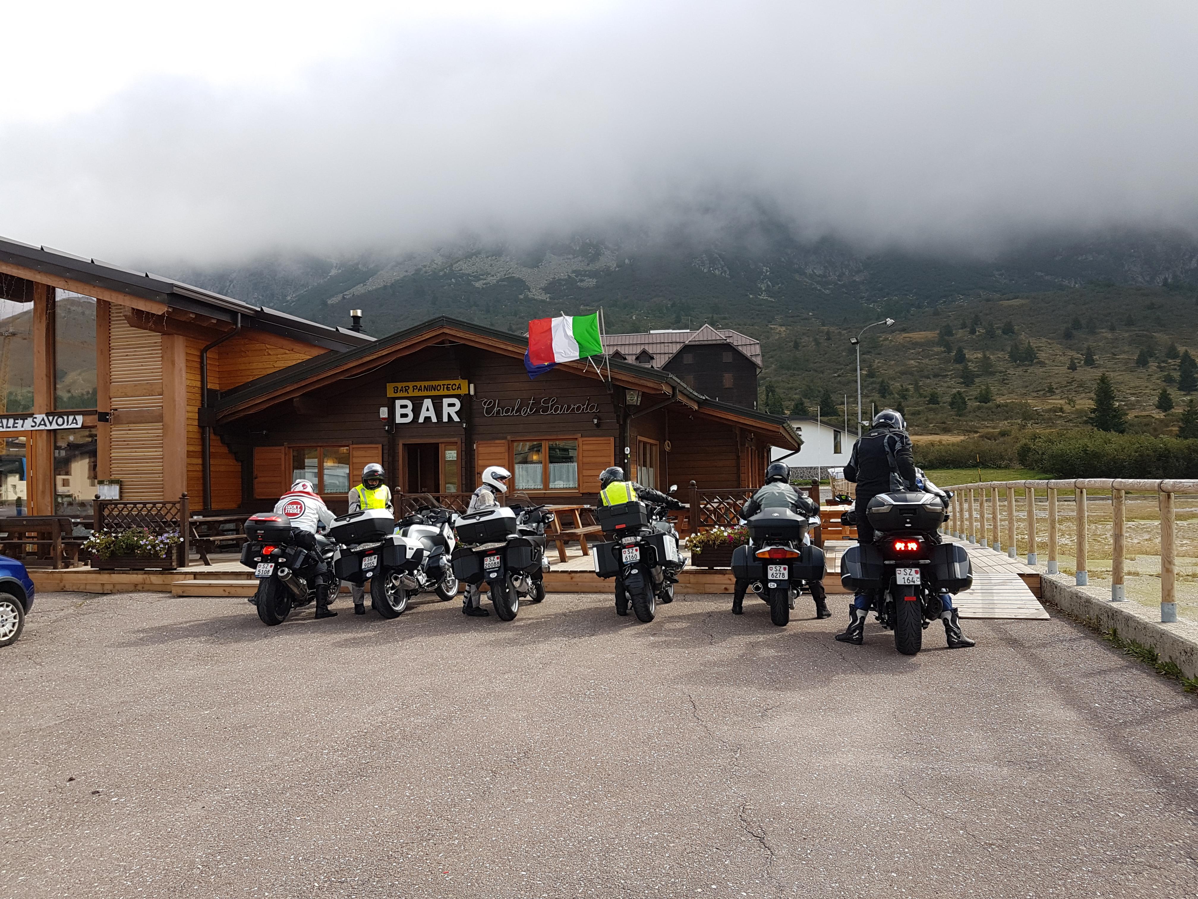 20190919-Viertäger_Trentino_(08)