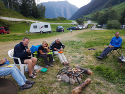 2019-08-09 Camping Binntal (12)