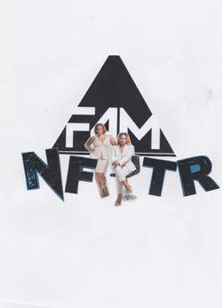 Chams NFTR