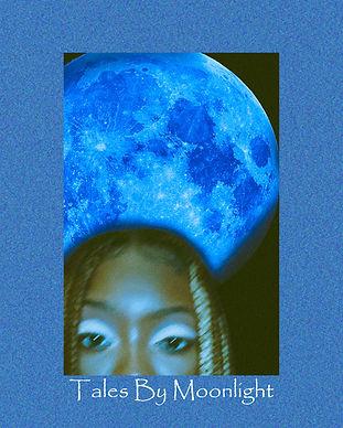 Tales by moonlight CA.jpg