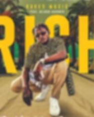 Artwork---Rich--LOW.jpg