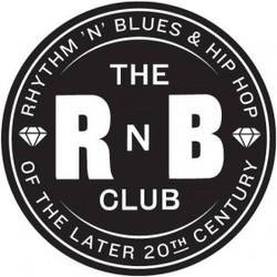The Distillation of rnb