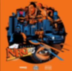Knucks-NRG 105.png