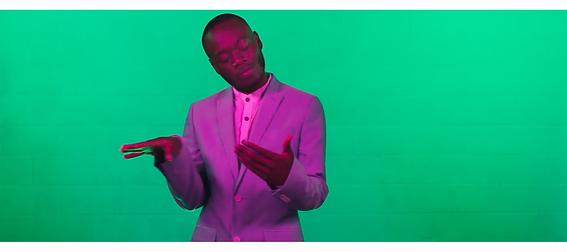 feat. Premiere: emmauel speaks |#WDYM