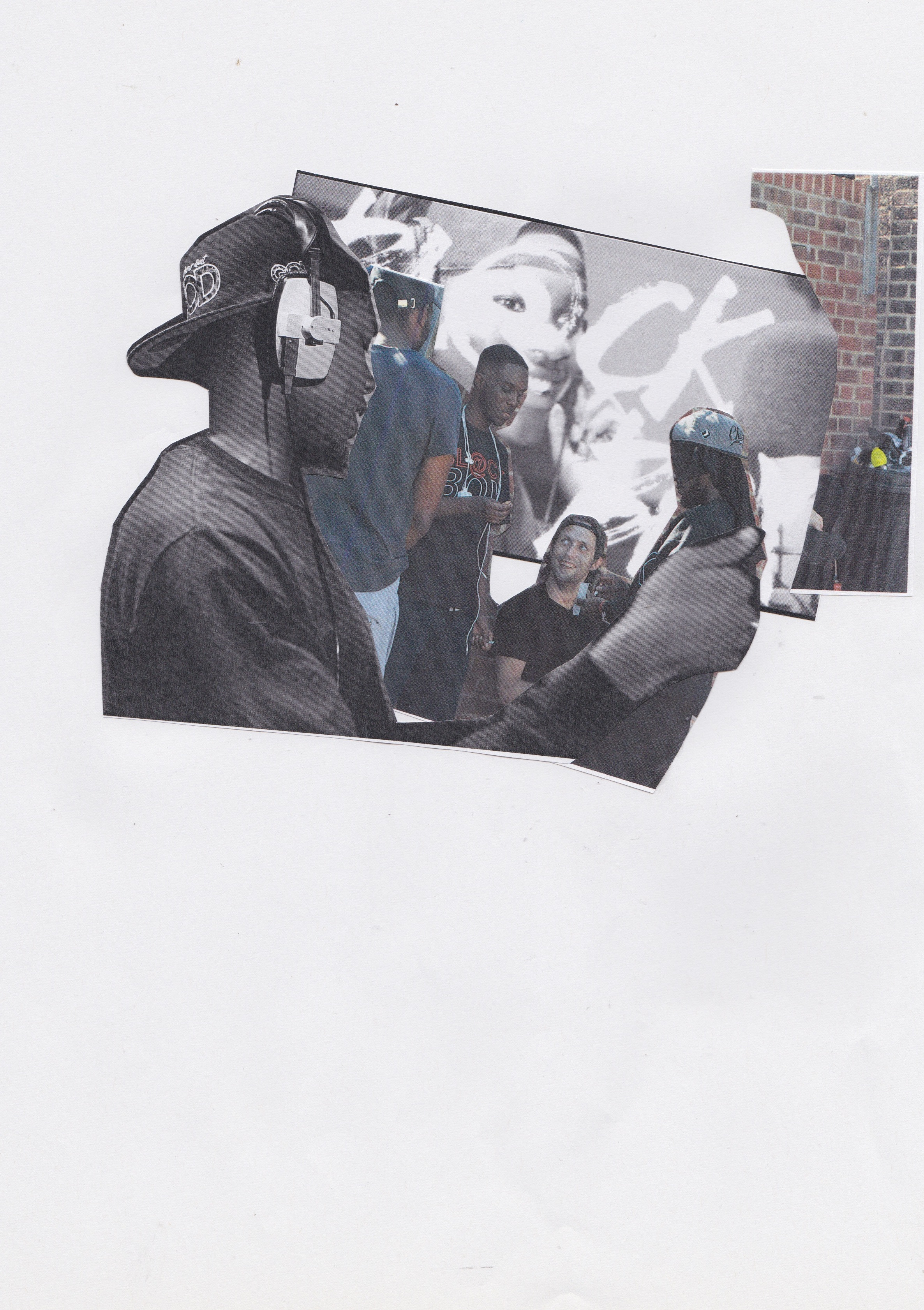 Blackbox collage 3