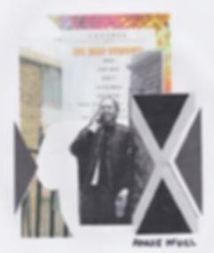 DJ Smasherelly X FeatMagazine