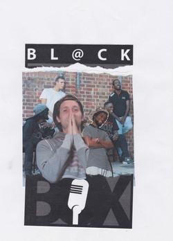 blackbox collage 7