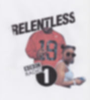 Adele_A&R_Relentless X FeatMag