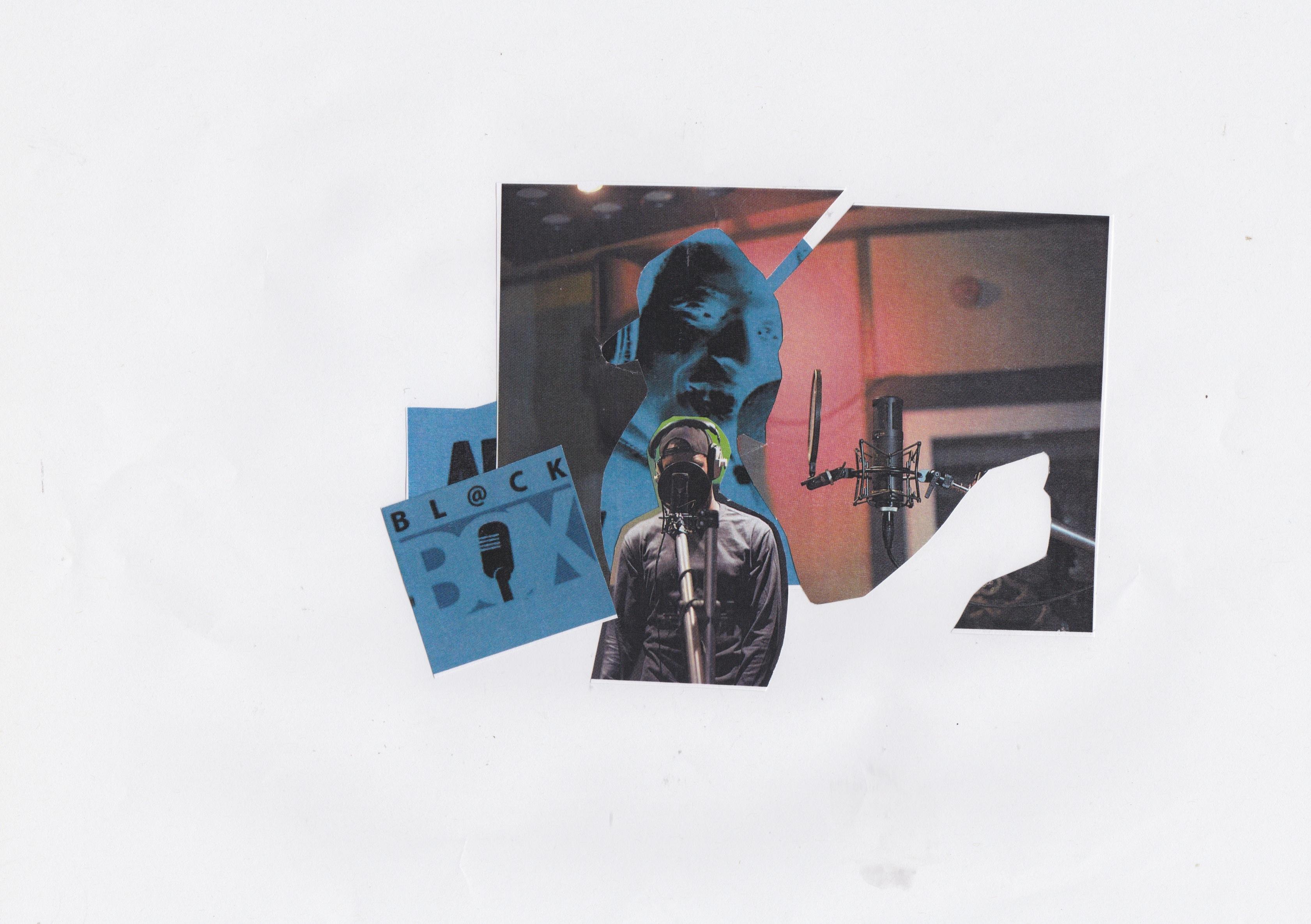 Blackbox collage 6