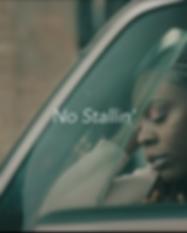 Screen Shot 2020-04-15 at 11.11.25.png